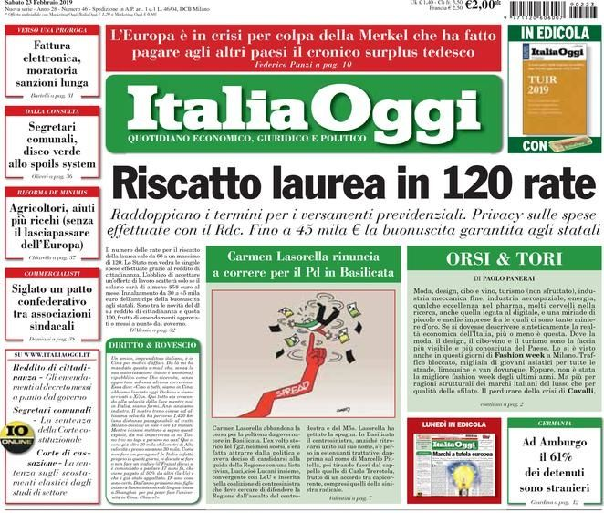 cms_11915/italia_oggi.jpg