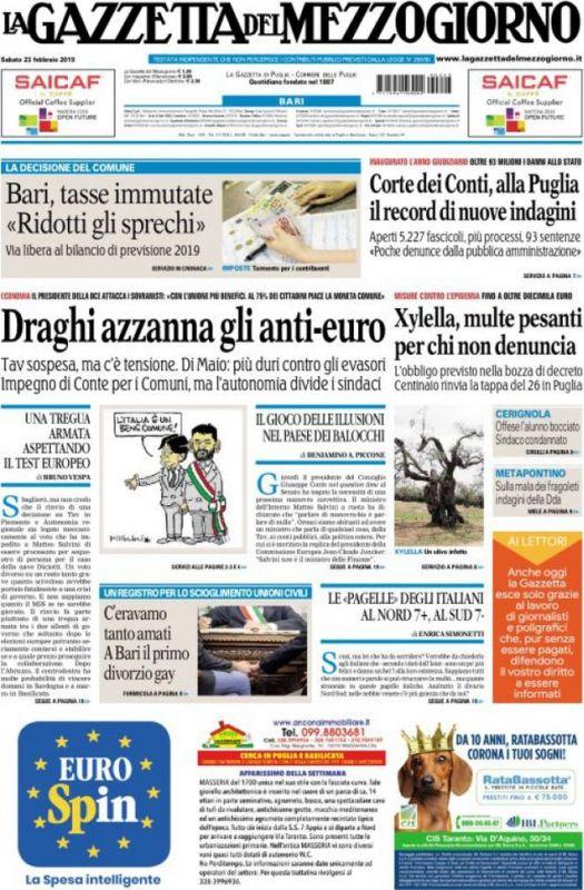 cms_11915/la_gazzetta_del_mezzogiorno.jpg