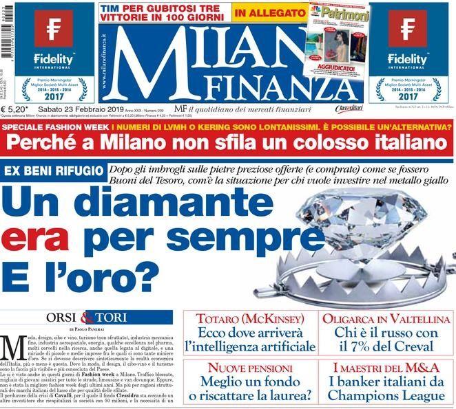cms_11915/milano_finanza.jpg