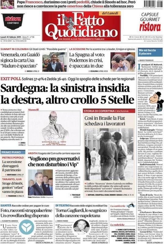 cms_11936/il_fatto_quotidiano.jpg