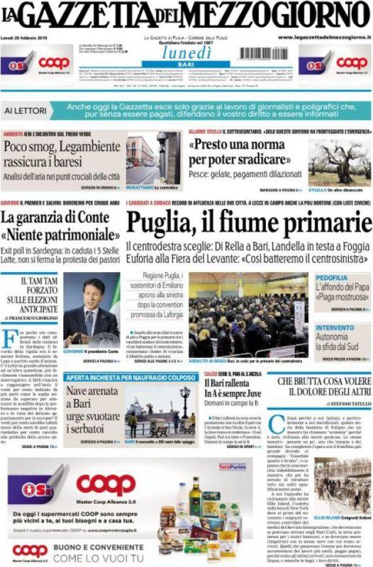 cms_11936/la_gazzetta_del_mezzogiorno.jpg