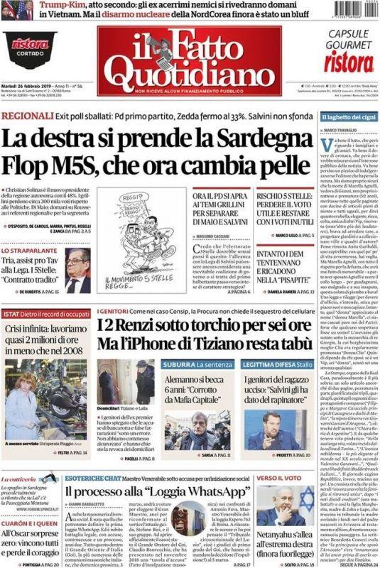 cms_11946/il_fatto_quotidiano.jpg