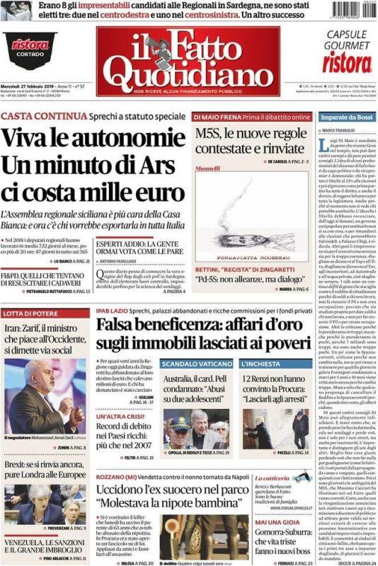 cms_11954/il_fatto_quotidiano.jpg