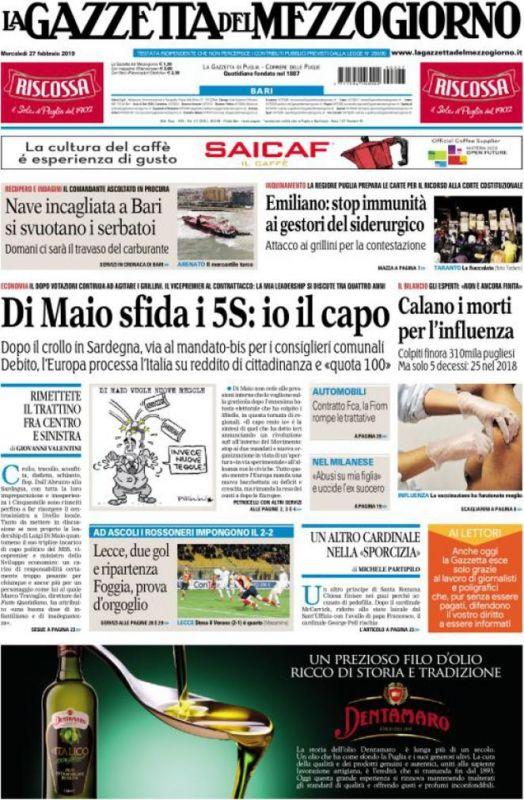 cms_11954/la_gazzetta_del_mezzogiorno.jpg