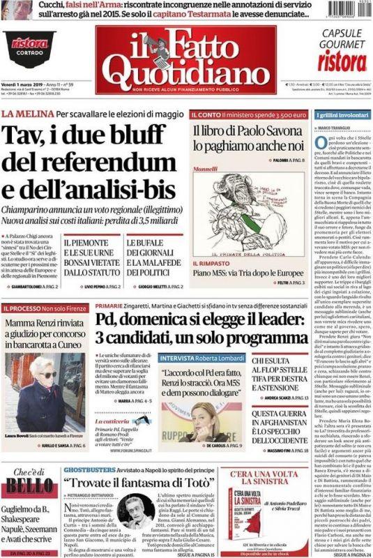 cms_11974/il_fatto_quotidiano.jpg