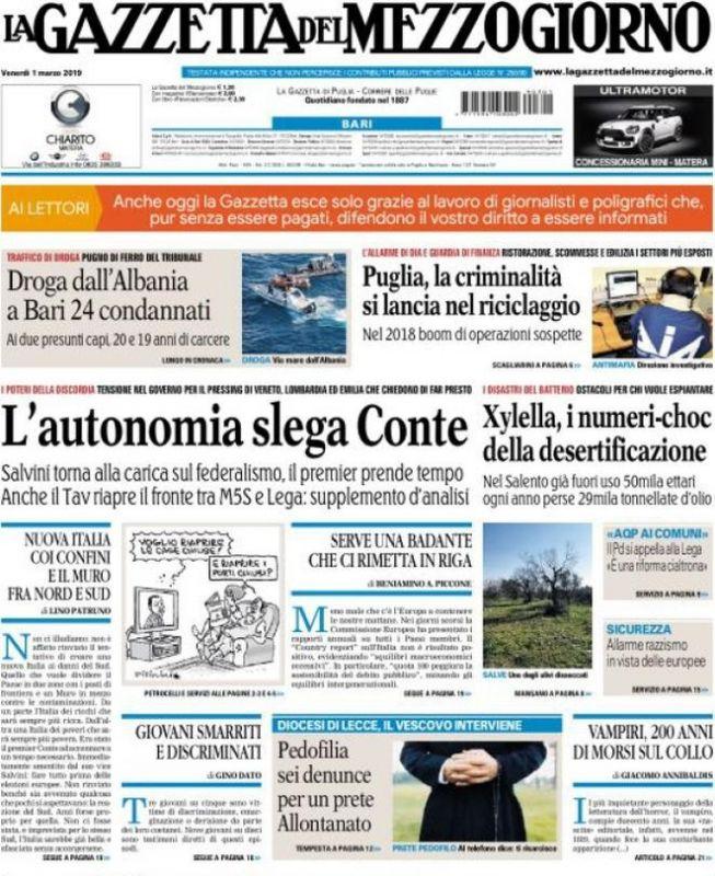 cms_11974/la_gazzetta_del_mezzogiorno.jpg