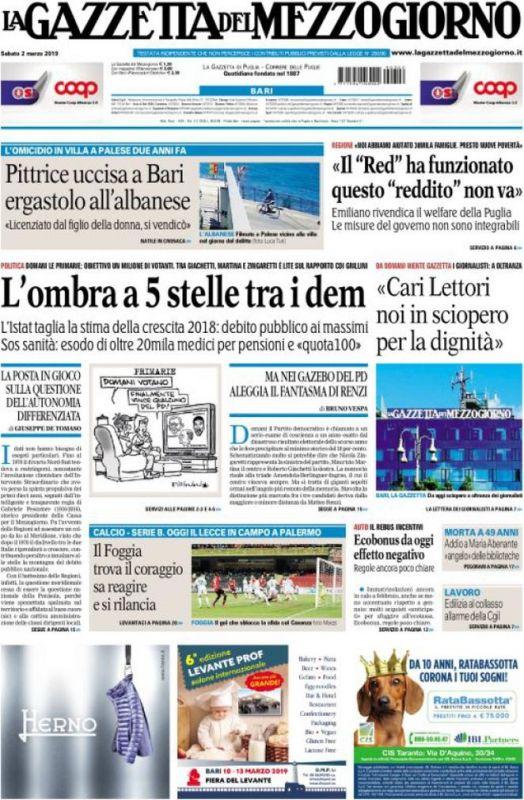 cms_11985/la_gazzetta_del_mezzogiorno.jpg