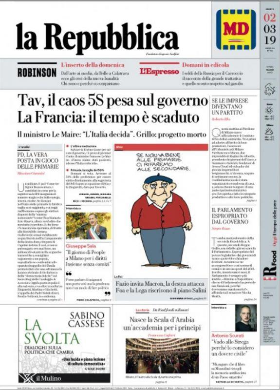 cms_11985/la_repubblica.jpg
