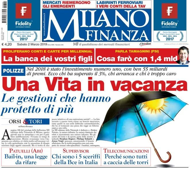 cms_11985/milano_finanza.jpg