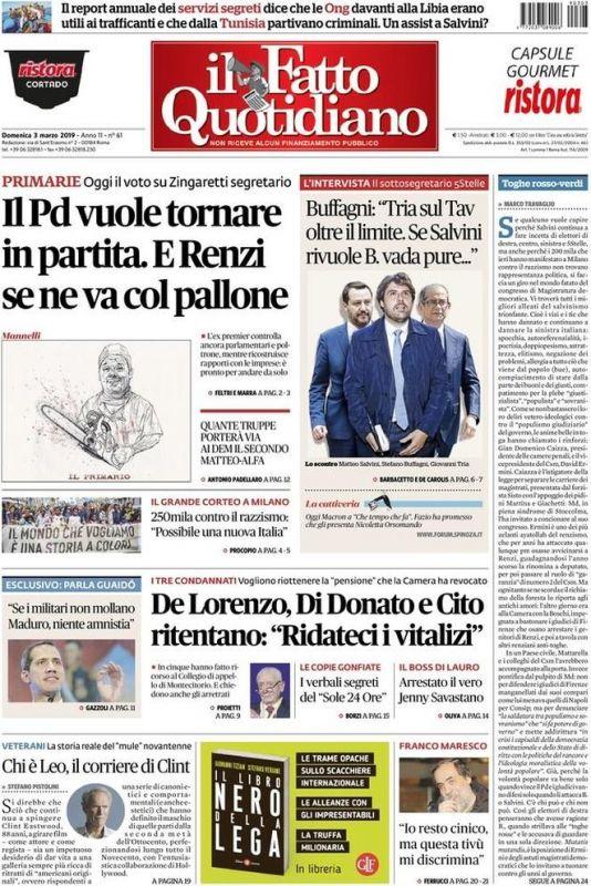 cms_11998/il_fatto_quotidiano.jpg