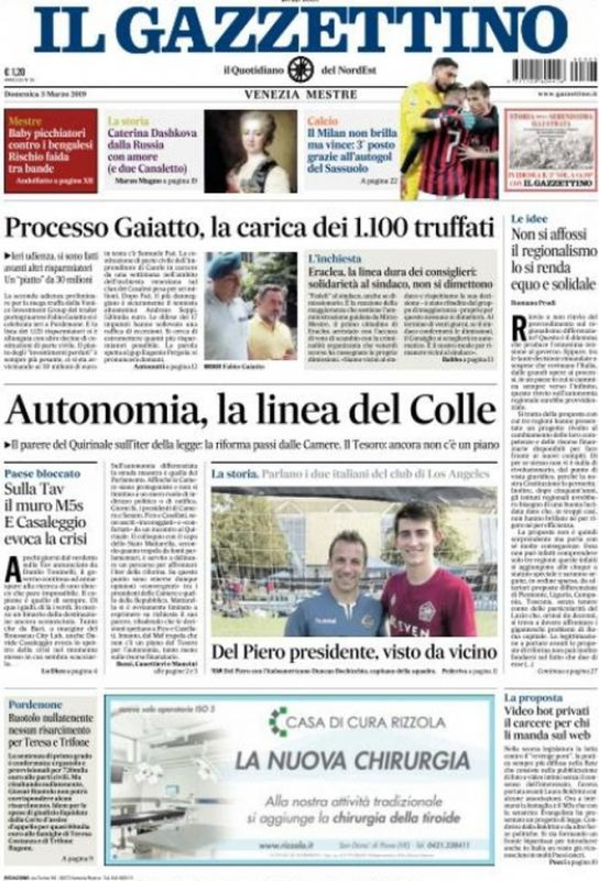 cms_11998/il_gazzettino.jpg