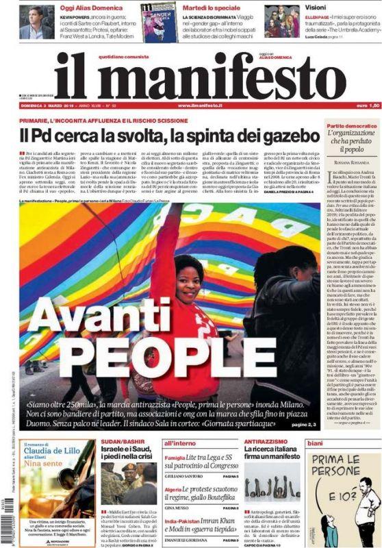 cms_11998/il_manifesto.jpg