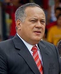 cms_12116/Diosdado_Cabello.jpg