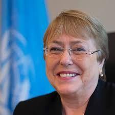 cms_12116/Michelle_Bachelet.jpg