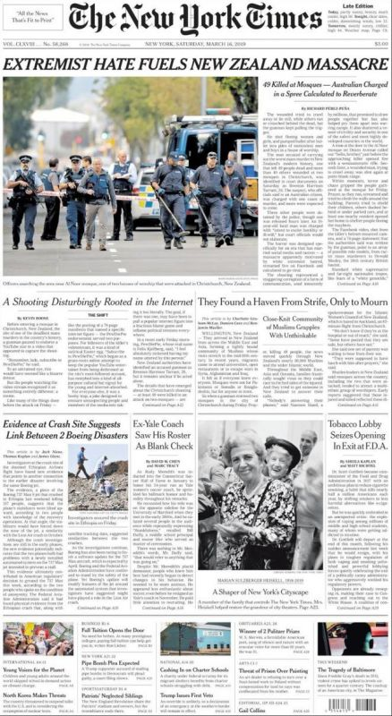 cms_12137/the_new_york_times.jpg