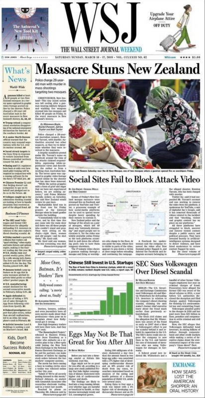cms_12137/the_wall_street_journal.jpg