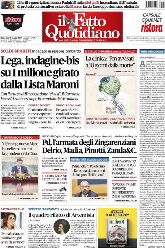 cms_12158/il_fatto_quotidiano.jpg