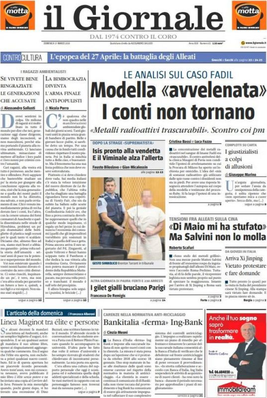 cms_12158/il_giornale.jpg