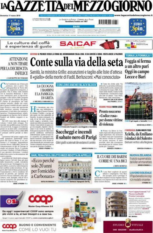 cms_12158/la_gazzetta_del_mezzogiorno.jpg