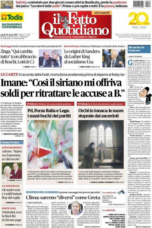 cms_12162/il_fatto_quotidiano.jpg