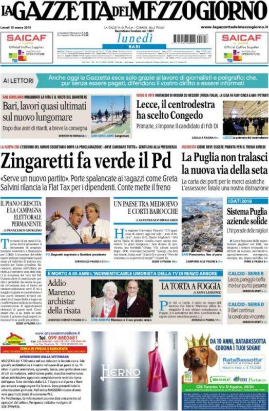 cms_12162/la_gazzetta_del_mezzogiorno.jpg