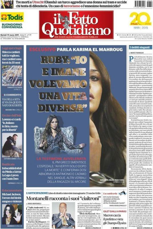 cms_12173/il_fatto_quotidiano.jpg