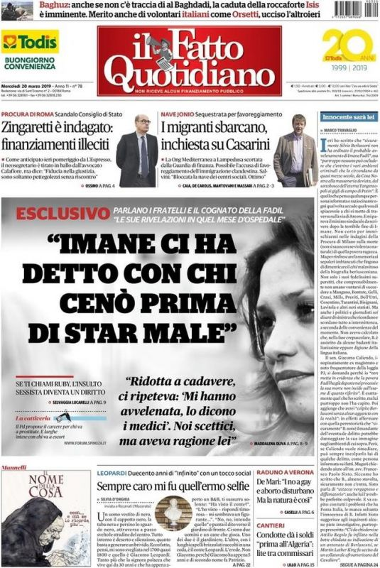 cms_12181/il_fatto_quotidiano.jpg