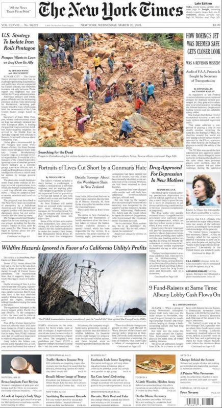 cms_12181/the_new_york_times.jpg