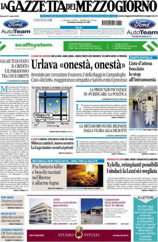 cms_12191/la_gazzetta_del_mezzogiorno.jpg