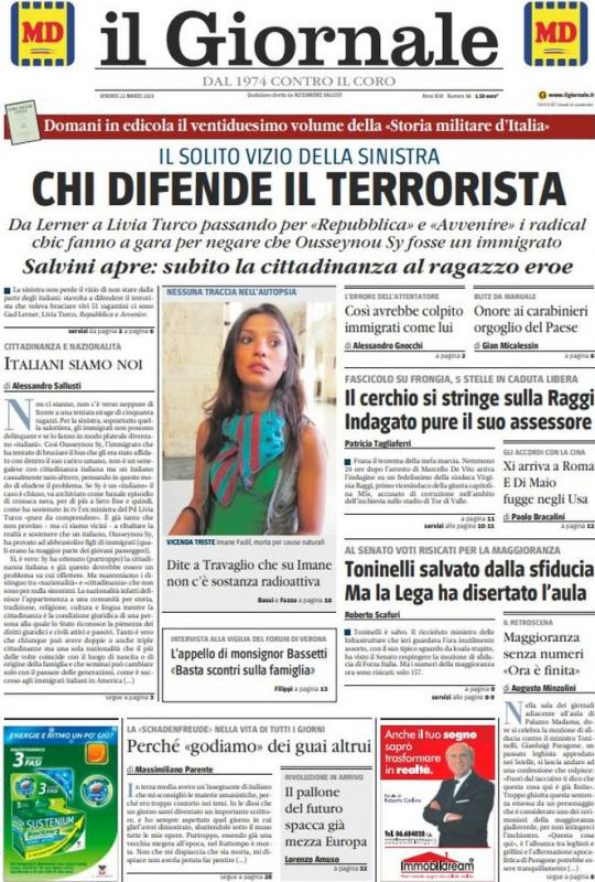 cms_12201/il_giornale.jpg
