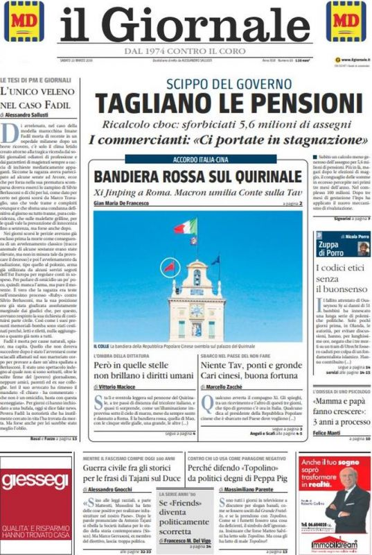 cms_12212/il_giornale.jpg