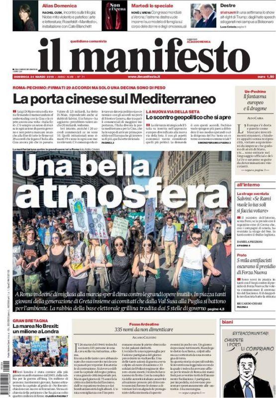 cms_12227/il_manifesto.jpg