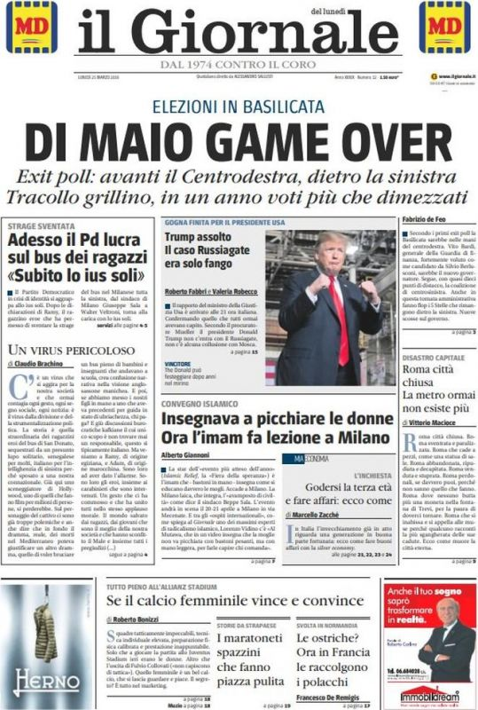 cms_12235/il_giornale.jpg