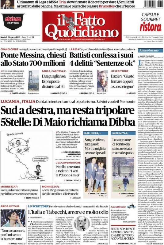 cms_12247/il_fatto_quotidiano.jpg