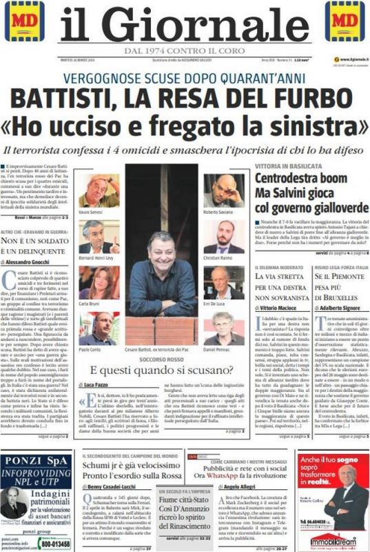 cms_12247/il_giornale.jpg