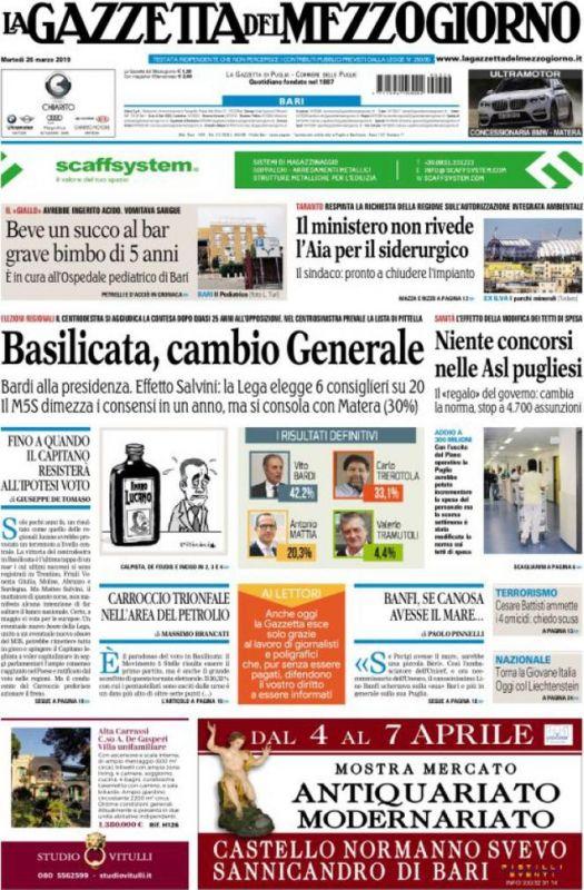 cms_12247/la_gazzetta_del_mezzogiorno.jpg