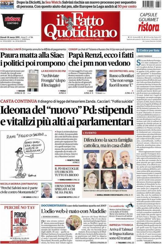 cms_12266/il_fatto_quotidiano.jpg