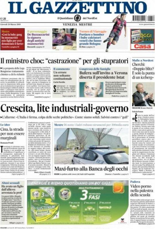 cms_12266/il_gazzettino.jpg