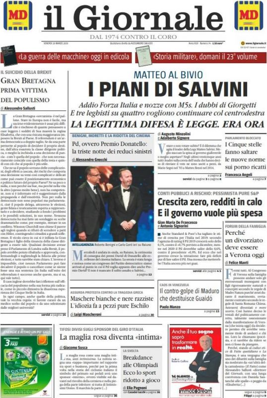 cms_12279/il_giornale.jpg