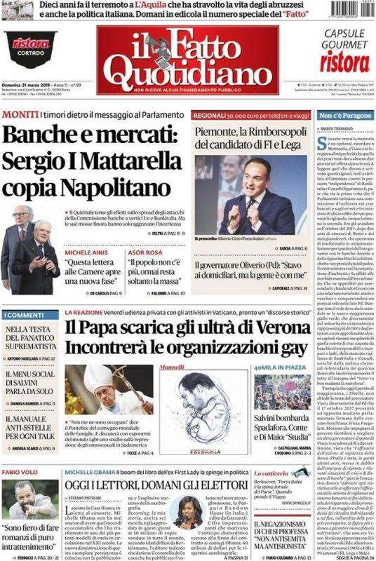 cms_12305/il_fatto_quotidiano.jpg