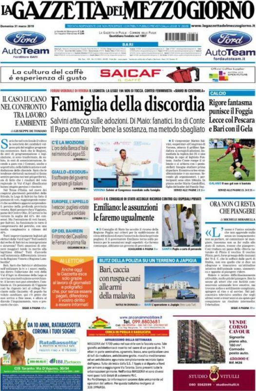 cms_12305/la_gazzetta_del_mezzogiorno.jpg