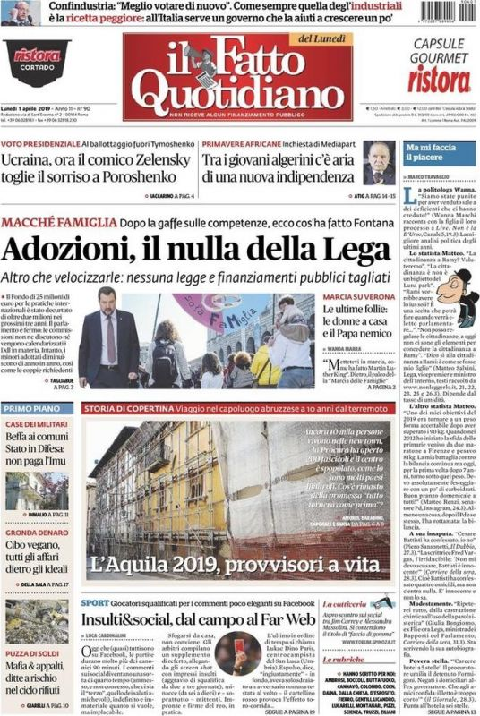 cms_12318/il_fatto_quotidiano.jpg
