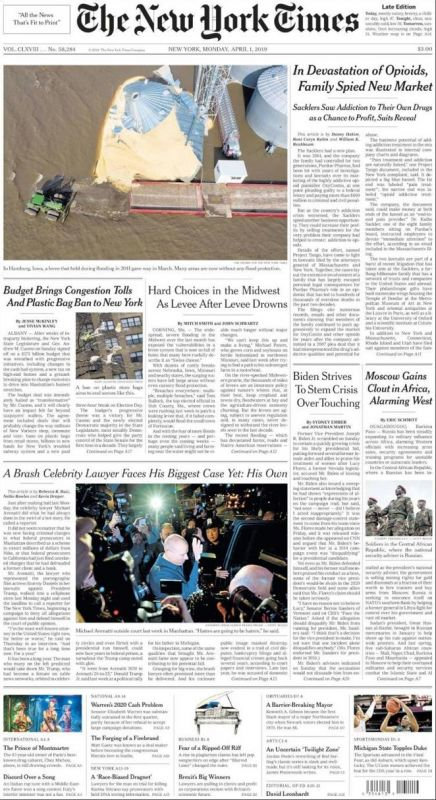 cms_12318/the_new_york_times.jpg