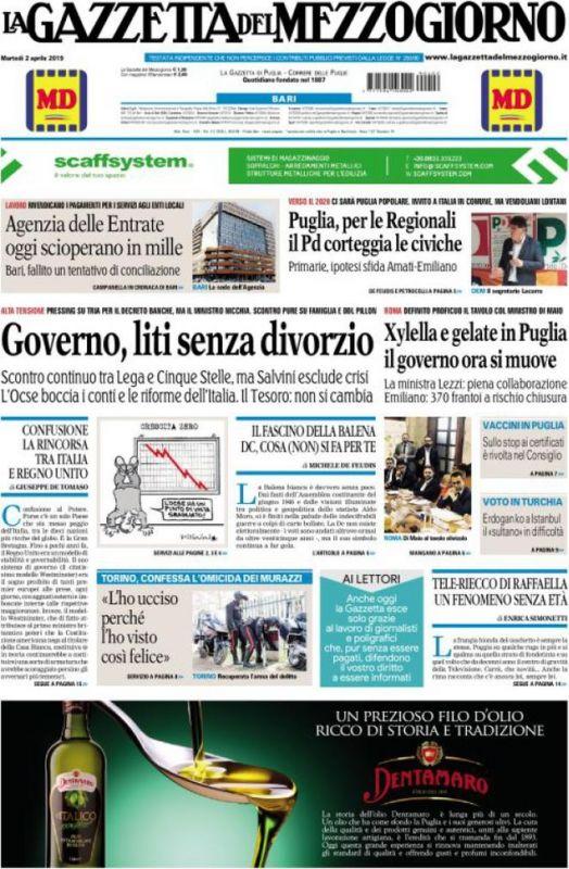 cms_12328/la_gazzetta_del_mezzogiorno.jpg