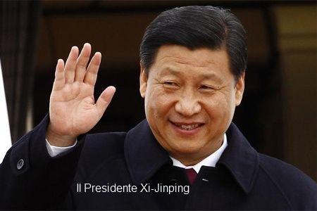cms_1249/Xi-Jinping.jpg