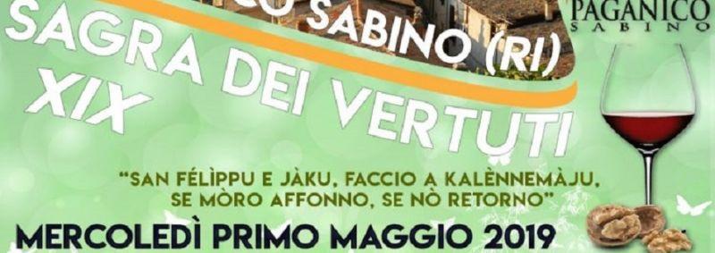 cms_12658/Paganico-Sabino-1-maggio-750x422.jpg