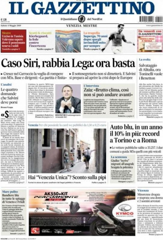 cms_12687/il_gazzettino.jpg