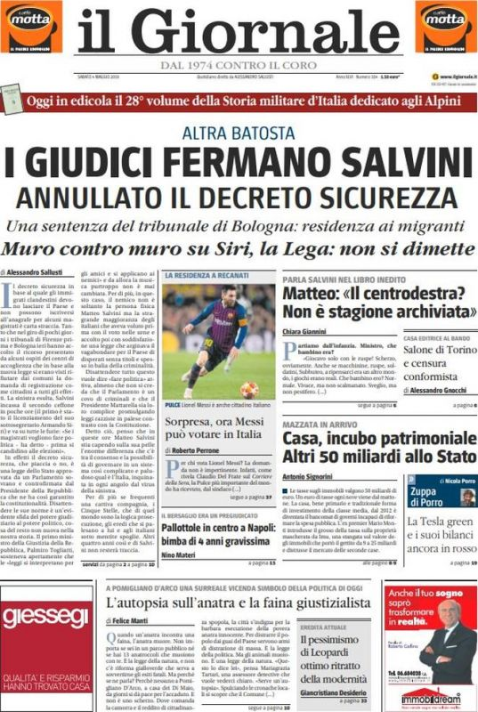 cms_12687/il_giornale.jpg