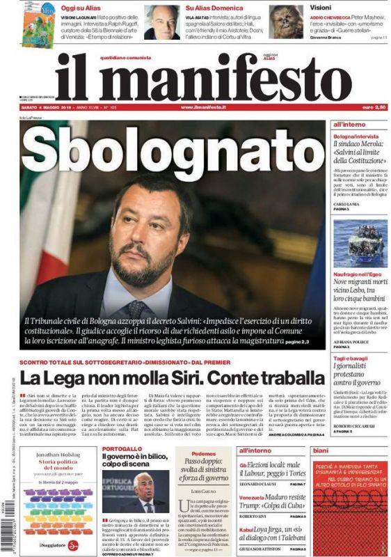 cms_12687/il_manifesto.jpg