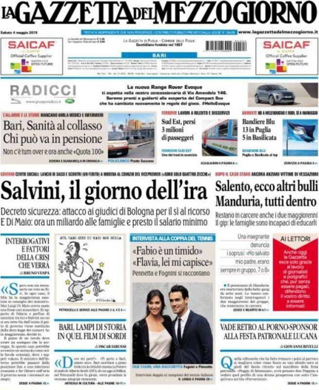 cms_12687/la_gazzetta_del_mezzogiorno.jpg